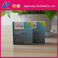 Silicon One Touch Male Condom, Plain, Ribbed, Dotted, Anatomic, Ultra Thin Types
