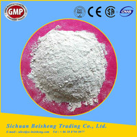 Top safety grade porcine thyroid powder pharmaceutical raw material for medicine production