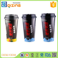 big size wholesale custom printed pe coated wholesale cola paper cup