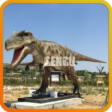 Simulation Robot Dinosaur Hot Sale Dinosaur