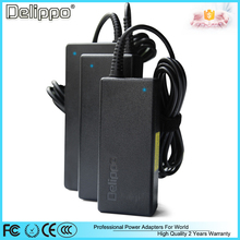 DELIPPO ip phone adaptor 48 volt power supply for cisco cp-handset 0.375a 2 years warranty