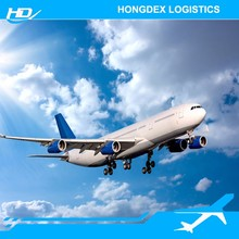 good quality international door air express logistics