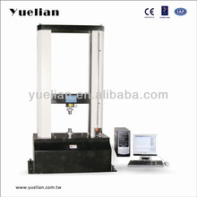 100KN Universal Measuring apparatus(YL-1151) with Servo-motor driven