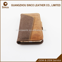 Top Quality Custom Case For i phone 6 made in guangdong