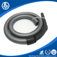 High quality industrial cleaner hose Used in vacuum cleaner