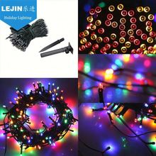 Easter Day Multicolor top led light manufacturers With high quality outdoor decoration
