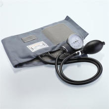 Mediacla hotsale aneroid sphygmomanometer specifications