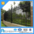 Galvanized Pool fence, used and cheap pool fence, swimming pool fence