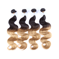 2017 Hot Selling Factory Direct Sale Wholesale Brazilian Remi 2b Hair