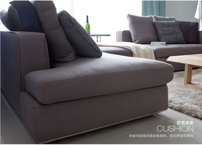 Used bedroom furniture for sale fabric sofa s122 buy for Fabric couches for sale