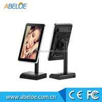 13.3 inch Android LCD Advertising Digital Signage Media display