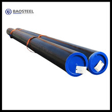 astm standard length schedule 40 carbon steel pipe sa179 sa106 seamless pipe