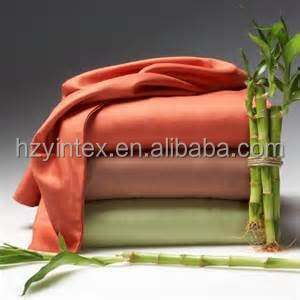 creative copper bamboo hotel bedding sets bed linen textile home products