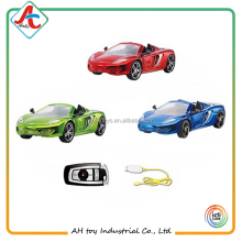 Wholesale 2.4Ghz RC racing Mini car