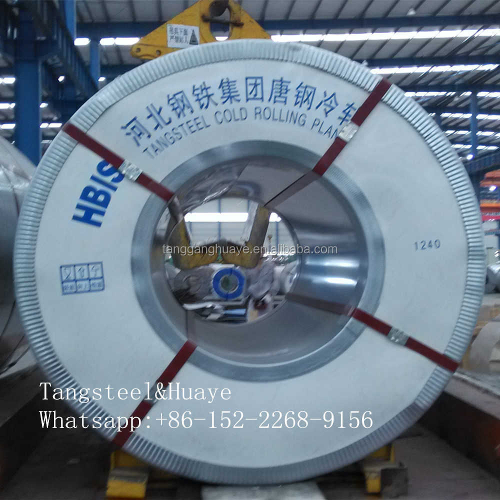 BS,ASTM,JIS,GB,DIN,AISI Standard and spcc dc01 Grade SPCC / SPCD cold rolled sheet & cold rolled full hard coil