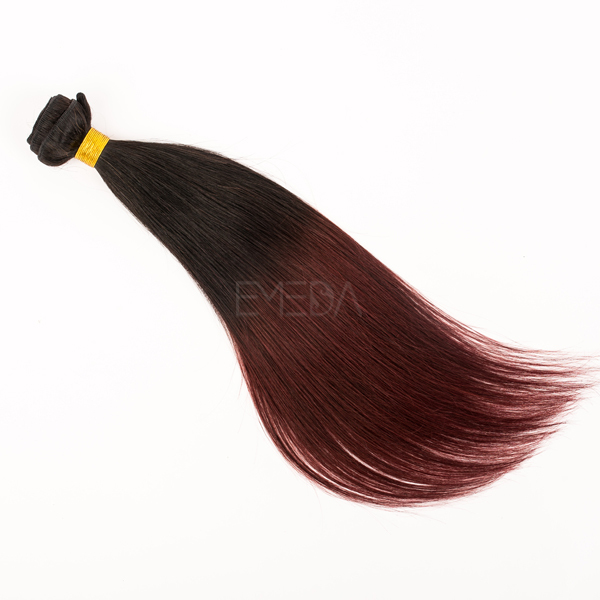 2014 New Arrival Human Hair Brazilian Virgin Hair U Part Wigs for Sale