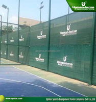 windscreen for tennis courts,windscreen fence