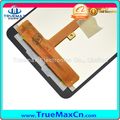 Lcd With Digitizer Touch for Highscreen Omega Prime S ,Lcd Screen Display for Hightscreen Mobile Phone