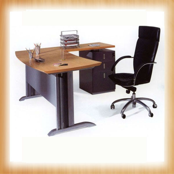 Office furniture /table/table top