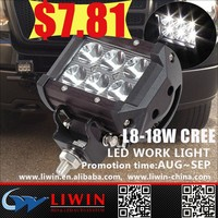 Liwin china famous brand china supplier super bright led light bar,bar light, liwin Led Lighting Bar car lights