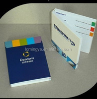 promotion gift digtal memo pad