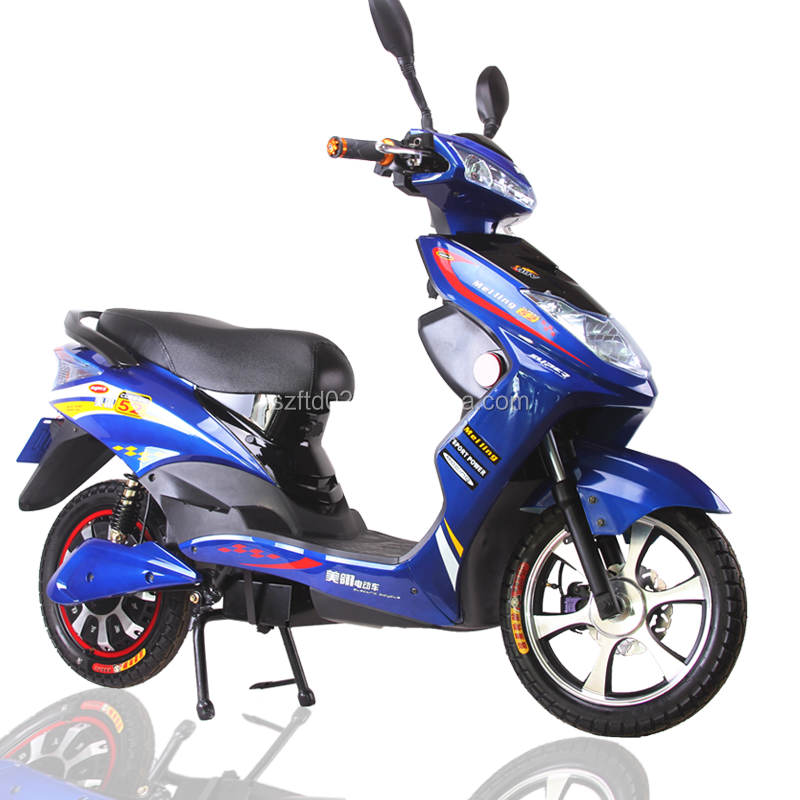 16 inch chaoyang tire electric motorcycle drop shipping electric motorcycle