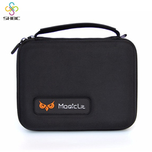 Professional Eco-Friendly Waterproof Portable Custom Tool Case China