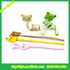 Top Selling Wholesale Price Oem Eco-Friendly Cute Earphone Silicone Cable Winder