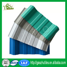 alibaba traditional chinese roof pvc tiles for sale in lowes price