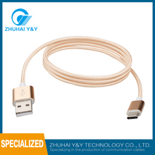 High quality high speed charging usb hdmi cable for hdtv 3D