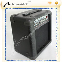 Music accessories fenders guitar amplifier