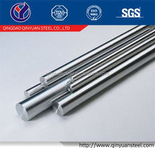 abundant stock astm a276 410 stainless steel round bar