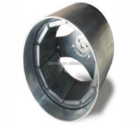shanghai strong magnets magnetic motor part