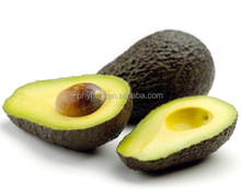 Natural Avocado Soybean Unsaponifiables/ Avocado Soybean Unsaponifiables/Avocado oil 34%Total Phytosterols