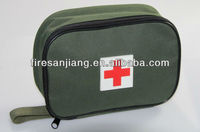 Home/Office Medical First Aid Kit