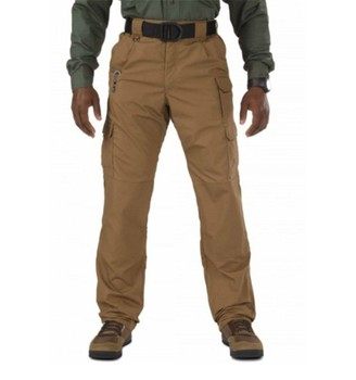 Chinese clothing manufacturers wholesale custom military uniform pants