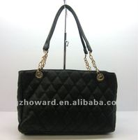 handbags under 20 cheapest design handbag for cheap price
