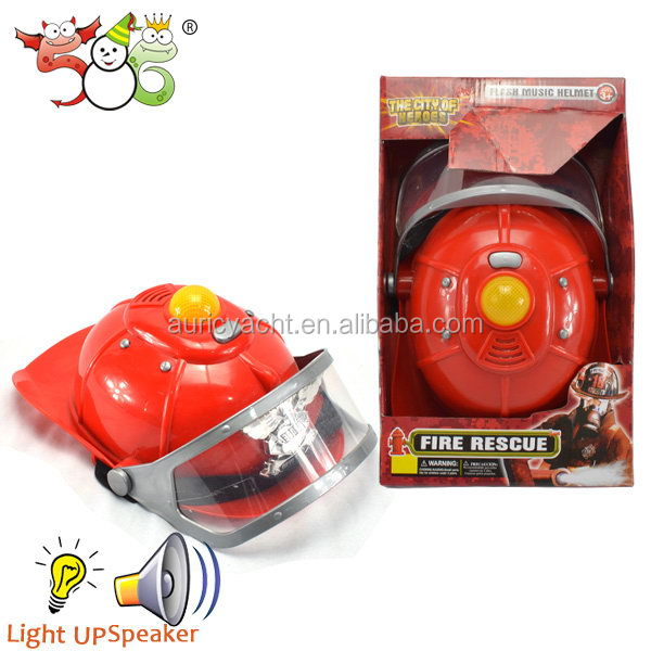 Low price special fireman firefighter helmet