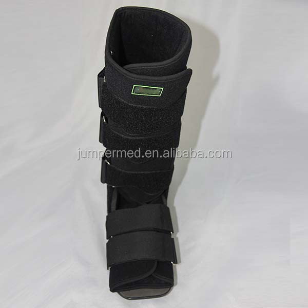 "C1WA-201 17"" Premium Walking Assist Device for Injury Support Brace"