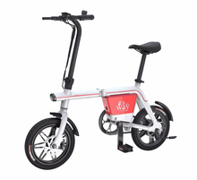 electric cargo bicycle wheel motor cargo brushless motor for electric bicycle with removable battery