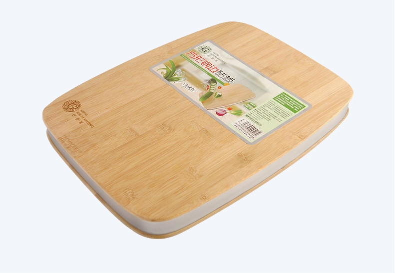 can be cut to chop healthy sturdy kitchen cutting board
