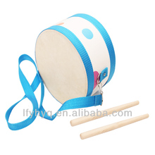 toy snare drum kinds percussion instruments marching band