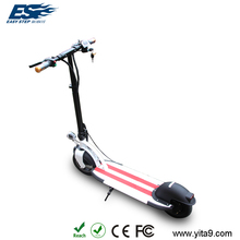 Factory direct sale electric scooter electric motorcycle