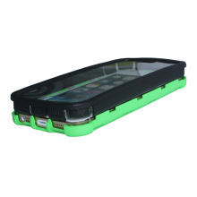 High quality tpu case for samsung galaxy player 5