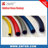 Rubber Air Hose & Water Hose pipe