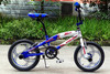 pice children bicycle/mini bike bicycle/cheap kids bicycle