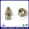 Xiamen Custom Industry Machine Parts By