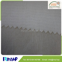 Double dot 100%cotton polyester woven knitted interlining for suit