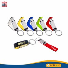 Factory price usb flash drive pass h2 test promotional usb flash drive with logo
