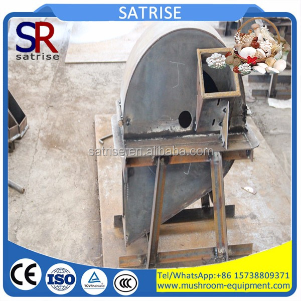 2017 hot selling,new model wood sawdust crusher with high quality